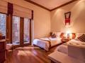 Kachin Room