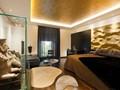 L'Executive Room de lhôtel Claris situé en Espagne