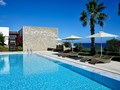 Bungalow Classic Sharing Pool Sea View