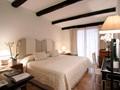 Chambre Standard de l'hôtel Il Pelicano en Italie