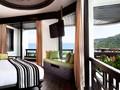 Son Tra Room de l'hôtel Intercontinental Da Nang à Hoi An
