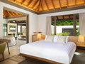 1 Bedroom Beach Suite with Private Pool
