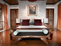Garden Suite Villa