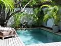 Pool Suite Villa