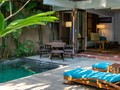 Amra Duplex Villa
