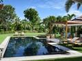 Allamanda Villa du Jumby Bay Island à Antigua