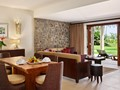 1 Bedroom Hillview Suite du Kempinski aux Seychelles
