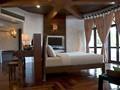 Cottage TreeTop du Koh Tao Cabana