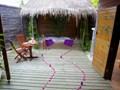Beach Villa Jacuzzi®