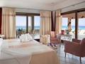 Royal 2 La Duna Bianca de l'hôtel Le Dune en Sardaigne