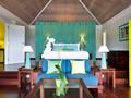 Suite Marigot de l'hôtel Guanahani à St Barth