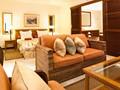 Senior Suite de l'Hotel Saint Alexis Réunion