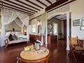 Suite Explorateur du Luang Say Residence à Luang Prabang