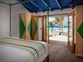 Suite Beachside