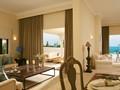 Villa Iolas Piscine Privée du Mandola Rosa en Grèce