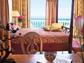 Junior Family Guestroom Sea View
