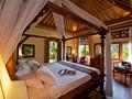 Deluxe Room du Matahari Beach Resort à Bali