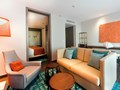 Flat Suite