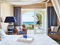 Luxury Guest Room de l'Olympia Riviera Thalasso