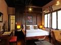Junior Suite Tcheou Ta' Kouan