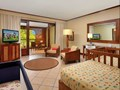 2 Bedroom Luxury Family Suite Beachfront