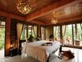 Family Room Sponge Villa du Peter Pan Resort à Koh Kood