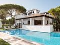 5 Bedroom Standard Villa