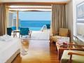 Porto Sea View 2 BR Suite Private Pool