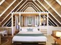 Junior Suite du Preskil Island Resort à Mahebourg