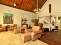 Royal Suite Ocean View du Puri Mas Boutique Resort