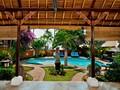Ratna Wati Villa du Puri Mas Resort, à Lombok