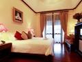 Superior Room de l'hôtel Puripunn à Chiang Mai
