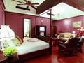 Baby Suite de l'hôtel Puripunn à Chiang Mai