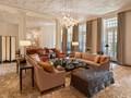 Two Bedroom Presidential Suite