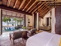 Two Bedroom Grand Beach Villa