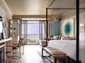 Balcony Ocean View One Bedroom Suite