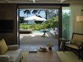 La Oceanfront Pool Pavilion du Rosewood Phuket