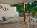 Oceanfront Two-Storey Butler Suite