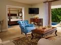 Honeymoon Hideaway Butler Suite with Private Pool