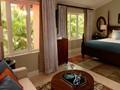 Emerald Honeymoon Hideaway Grande Luxe Room