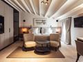 Privilege Room du Sant Francesc à Majorque