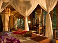 Hideway pool villa suite du Santhiya Resort & Spa