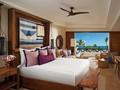 Junior Suite Ocean View du Secrets Cap Cana
