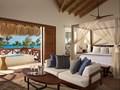 Preferred Club Bungalow Suite Swim-Out Ocean Front