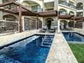 La Preferred Club Junior Suite Private Pool