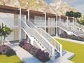 Preferred Club Marina Mountain Suite
