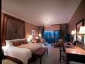 Krungthep Deluxe Room