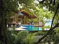 Tree House Villa du Shangri-La's Villingili Resort