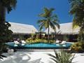 2 Bedroom Beach Villa du Shangri-La's Villingili