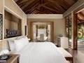 1 Bedroom Deluxe Pool Villa